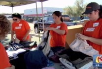 8-23-14-PHX-RESCUE-MISSION-MAKEOVER-1
