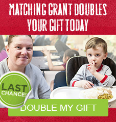 14PRM12EM-Dec-Meal-Ticket_Giving-Tuesday-Homepage-Ad-2-227x239