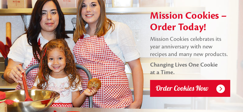 mission-cookies-promo