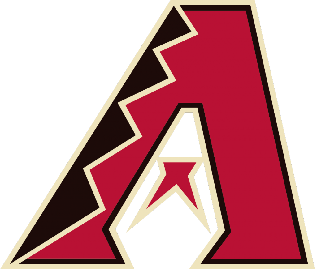 Arizona_Diamondbacks_Logo-1