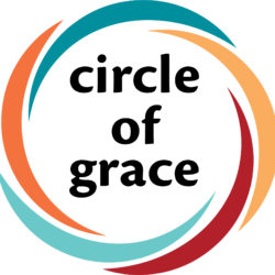 circle-of-grace letterhead